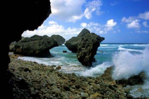 11_Bath_Sheba_Barbados