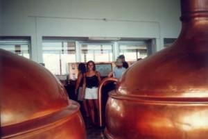 Barbados-Banks-Brewery