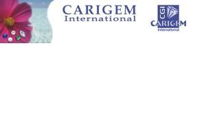 carigem