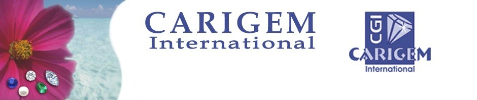 Carigem International