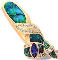 jewelr4